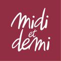 Midi et Demi